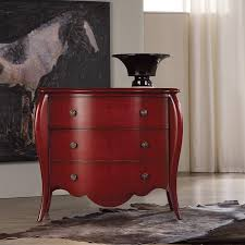 office decorations ideas 4625. The Fulton Collection Caliente Chest From Hooker Furniture Office Decorations Ideas 4625 E