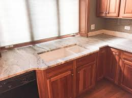 large size of sink kitchen sink installers kitchen sink installers countertop installation in chicago work
