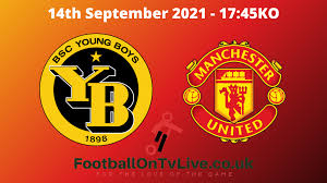 Young Boys v Manchester United: Late goal wins the game - Football On TV  Live