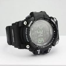 2018 H2 Popular Mens <b>Smart</b> photo <b>Watch</b> With Heart Rate Monitor ...