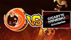 tnc pro team vs mineski ggnetwork dota 2 asia championships