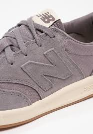 new balance outlet online. new balance wrt300 - trainers steel blue women low-top trainers,new outlet online