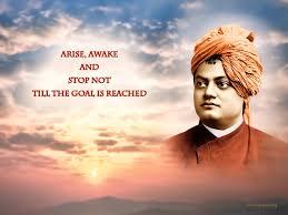remembering the legend swami vivekananda ferns n petals swami vivekanand