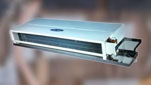 carrier fan coil units. 42ce. 0.9 tr \u2013 3.8 tr. 42ce fan coil units carrier