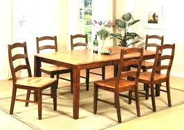dinner table and chair dining table chairs person dining table person dining table dimensions dining table