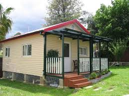 professional prefabricated house used price for south africa buy on prefabricated  houses prices in india