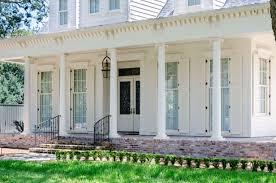 Jefferson Door Doors Windows Moudling Cabinets Jefferson Door - Exterior doors new orleans