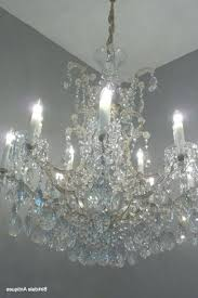 white chandelier uk bohemian crystal chandelier designs white antler chandelier uk white chandelier uk