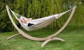 free standing hammock. Simple Free For Free Standing Hammock D