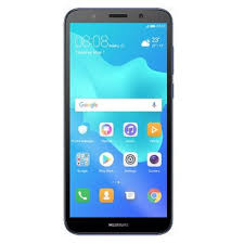<b>Huawei</b> Y5 Lite 2018 - Full Specification, price, review