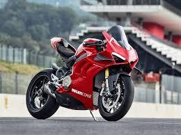 top 10 super bikes 2020 ping