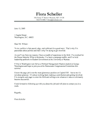 Example Of Strong Cover Letters Great Cover Letters Best Cover Letter Example Best Cover Letter For
