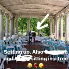 table and chair rentals brooklyn. Photo Of A-Z Party Rentals - Brooklyn, NY, United States Table And Chair Brooklyn B