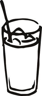 コーヒーのイラスト画像イラスト画像フリー素材ラベル印刷net