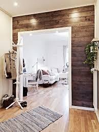 Wood floor on wall gallery home flooring design wood floor on wall images  home flooring design