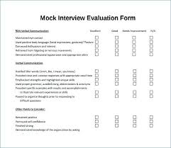 Free Resume Critique Information Top Resume Free Critique