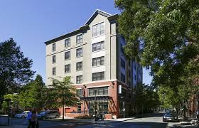 Apartments For Rent In Cambridge MA Apartments Cool 1 Bedroom Apartments In Cambridge Ma