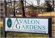 avalon gardens nursing home. Creative Avalon Gardens Nursing Home Superb Simple Design L