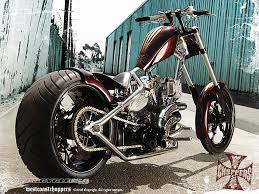 west coast choppers closes parts department motorcycle usa