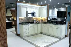 frameless kitchen cabinet manufacturers incredible decoration kitchen