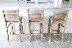 unfinished bar stools. Unfinished-bar-stools-style Unfinished Bar Stools E