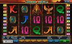 Эмуляторы игровых автоматов играть без денег без регистрации