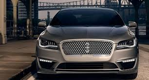 2018 lincoln reviews. exellent reviews 2018 lincoln mkz price and perfomance 2016 2017 car reviews lincoln reviews i