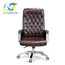 high end office chairs. 2017 Malaysia High End Office Chair For Furniture Chairs