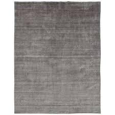 meridian grey fog 12 ft x 15 ft area rug