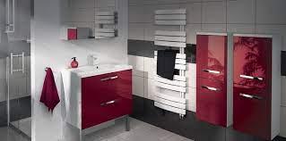 Top Bathroom Furniture Brands At Idéo Bain 2015 Maison Valentina Blog