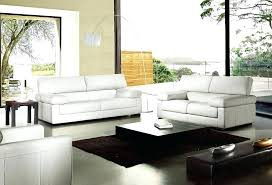 high end italian furniture brands. Modern Italian Furniture Brands High End N
