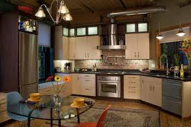 Kitchen For Medium Kitchens How To Make Your Kitchen Into The Medium Kitchens Kitchen And Decor