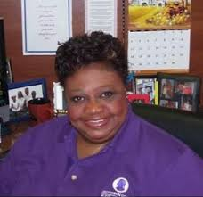Janice Rice - Obituary