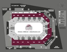 Sports Arena Seating Chart Actual La Sport Arena Seating Chart Staples Center Seating