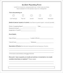 Return To Vendor Form Template New Course Registration Form Template