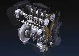 mini cooper s r53 engine diagram mini wiring diagrams online