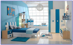 Paint Colors For Boys Bedrooms Paint Color Schemes For Boys Bedroom Painting Home Design