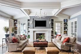 Design Storms Glen Ellyn Gold List 2019 Designstorms Luxe Interiors Design