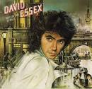 David Essex/Out on the Street
