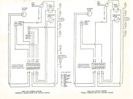 1968 camaro dash wiring diagram 67 console gauges diagram team camaro tech has the diagrams and color codes in it assembly