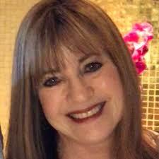 Sondra Shapiro Facebook, Twitter & MySpace on PeekYou