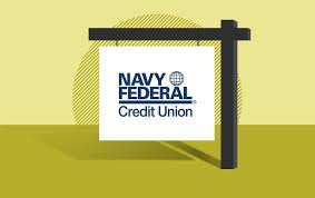 Navy federal credit union issues credit and debit cards in united states under a total of ten different issuer identification numbers, or iins (also called bank identification numbers, or bins). Navy Federal Credit Union Mortgage Review 2021 Nextadvisor With Time