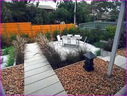 Low Maintenance Gardens Ideas Unique Decoration