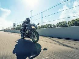 2019 <b>Ninja 650</b> For Sale - <b>Kawasaki</b> Motorcycles - Cycle Trader