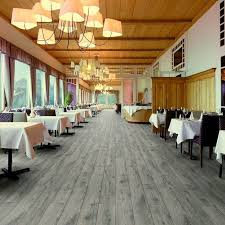 restaurants cafes bars laminate flooring by the commercial flooring experts lk flooring cheltenham