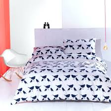 top 82 superb flannel duvet cover pottery barn target covers twin xl size food luxury cream canada cotton black and white comforter design