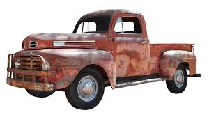 Image result for Old Vintage or Classic Cars