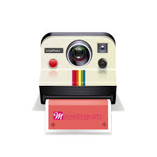 Instagram Logo: A story of transparent goals and new world-changing ...