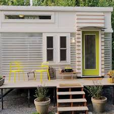 tiny houses in dc. does trendy \u0027tiny houses\u0027 plan pit millennials against d.c.\u0027s tiny houses in dc
