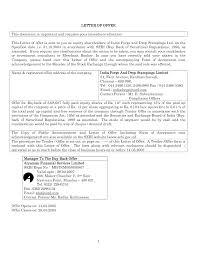 rescind letter rescind offer letter template vatoz atozdevelopment co with sample